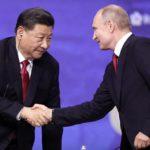 Huawei sta testando un software russo da inserire sui propri device