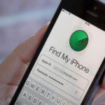 """Kaspersky: """"Come il mio iPhone è stato rubato due volte"""""""