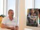 iGizmo meets Kaspersky: come affrontare il cyberbullismo