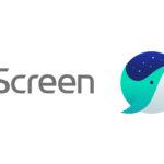 Whale: il browser di LG e NAVER per ottimizzare il Dual Screen