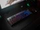 Logitech G presenta le nuove tastiere LIGHTSPEED e LIGHTSYNC RGB