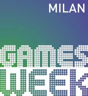 MGW-logo