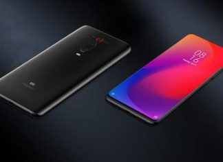 Xiaomi lancia l'Early Bird Price per il nuovo Mi 9T Pro