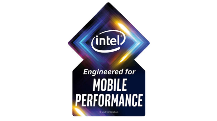 mobile-performance-i5i7-lt-digital-identifier
