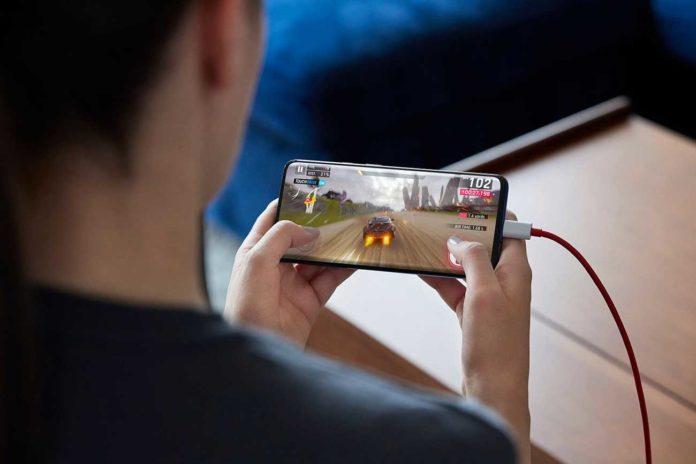 OnePlus-7-Pro---NB-Warp-Gaming-(1)