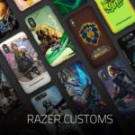Razer-Custom-Hero-Collage