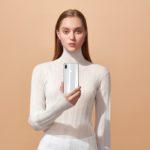 Redmi Note 7: Moonlight White a breve disponibile in Italia