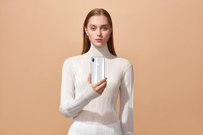 Redmi Note 7: Moonlight White a breve disponibile in Italia