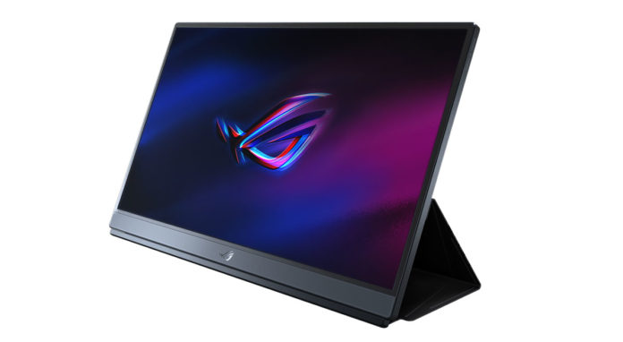 ROG-Strix-XG17-with-smart-cover