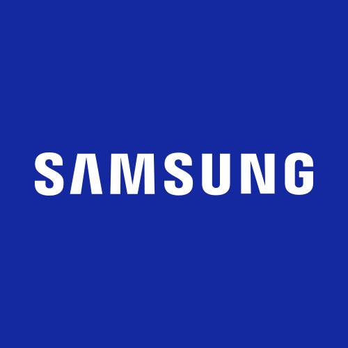 Samsung rinuncia a IFA 2020: la prima defezione della Fiera di Berlino