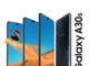 Galaxy A30s: Infinity Display e autonomia per Samsung