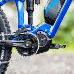 Shimano: oltre un terzo della popolazione italiana utilizzerebbe una e-bike