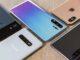 Il mercato degli smartphone nel Q1 2020: tutti i dati e i motivi della contrazione