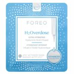 UFO_MASK_SACHETS_ADVANCED_H2OVERDOSE_FOREO