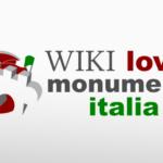 Wiki Loves Monuments: il concorso fotografico di WikiMedia Italia