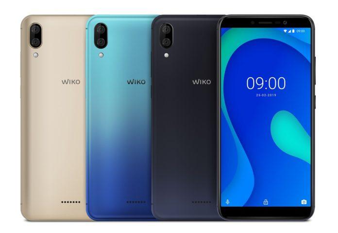 Wiko: i device consigliati per il back to school 2019