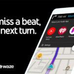 Waze annuncia l'ingresso di YouTube Music come nuovo partner di Waze Audio Player per offrire agli automobilisti una soluzione semplice per ascoltare musica mantenendo una guida sicura.