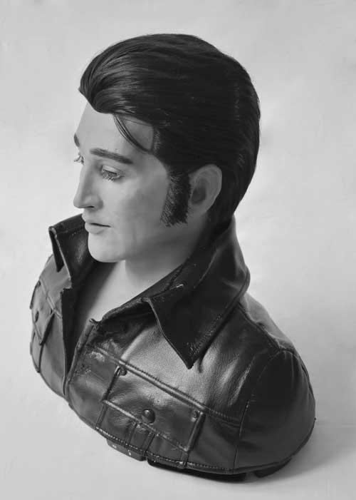 110-Alive-Elvis-2