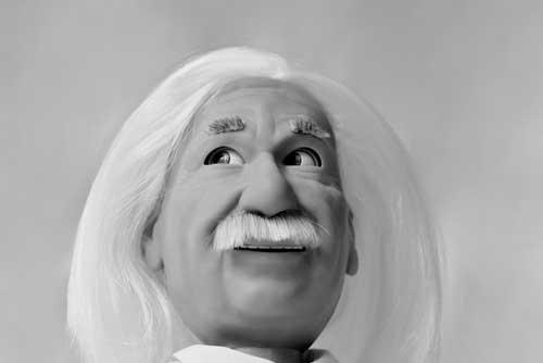 111-Professor-Einstein-2