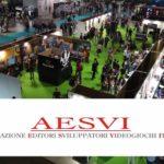 AESVI 4 Esports: il nuovo ramo di AESVI dedicato agli esports