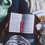 Amazon Prime Student: per gli studenti universitari Prime è a metà prezzo