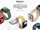 Apple Watch Series 5: display Always On, bussola integrata e watchOS 6