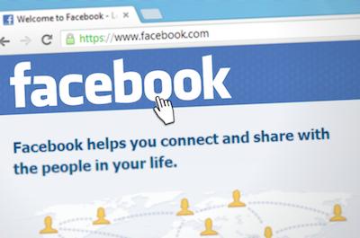 Facebook: oltre 2 miliardi di dollari raccolti tramite tool di beneficenza