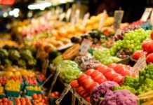frutta_verdura_beko