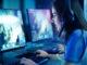 Porsche Design e AOC insieme per creare monitor gaming all'avanguardia