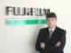 iGizmo meets Fujifilm: i nuovi spazi della fotografia
