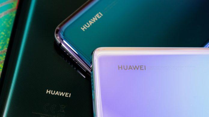 Huawei, save the date: il 19 settembre sarà svelata la nuova serie Mate 30
