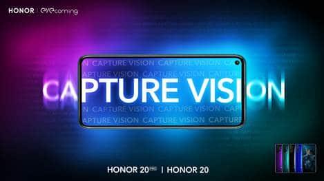 HONOR: Pocketvision e la nuova strategia per il mercato IoT Smart-Home