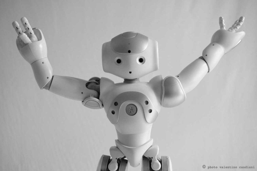 Immagine-81---Nao---Aldebaran-Robotics---foto-2