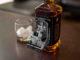 Una app in AR racconta la storia del whiskey Jack Daniel's
