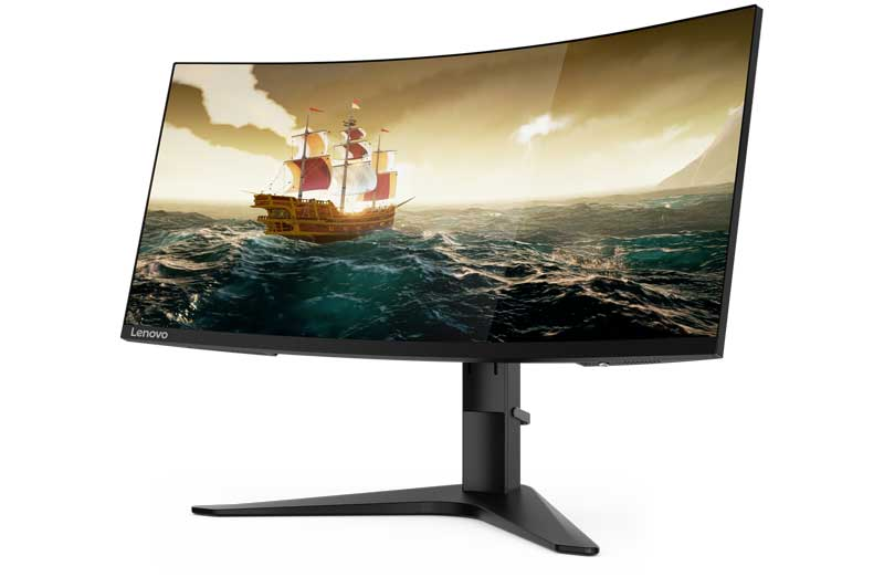Lenovo_G34w_Curved_Gaming_Monitor_front_left