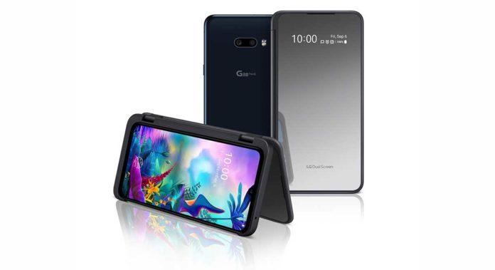 LG-G8X-ThinQ-and-LG-Dual-Screen_02