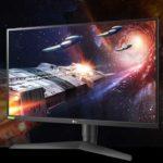 LG-UltraGear-Monitor-modello-27GN750_1