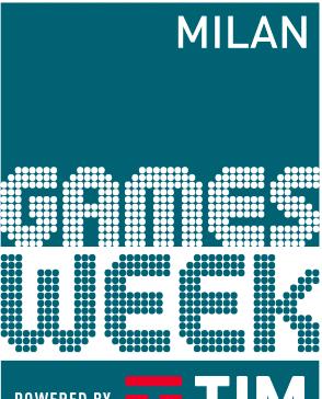 Milan Games Week Indie 2019: l'area dedicata ai videogiochi indipendenti