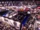 Milan Games Week: il fitto calendario con ospiti nazionali e internazionali