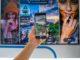 Oppo supporta la piattaforma CameraX per Android