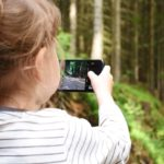 Panda Security: a che età dare lo smartphone ai propri figli?