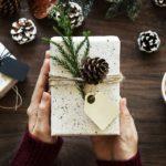 Ricerca Mastercard - 100 giorni a Natale, al via lo shopping natalizio