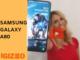 "Recensione Samsung Galaxy A80: display da 6,7"" e una sorprendente camera rotante"