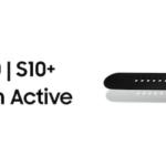 Samsung: fino al 6 ottobre Galaxy Watch Active insieme a Galaxy S10