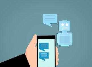 Trustpilot: più del 70% dei consumatori italiani non si fida dei chatbot