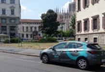 Ubeeqo: le iniziative per la Settimana Europea della Mobilità