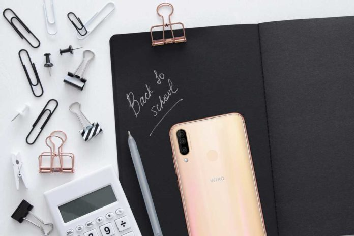 Wiko-back-to-school-View3