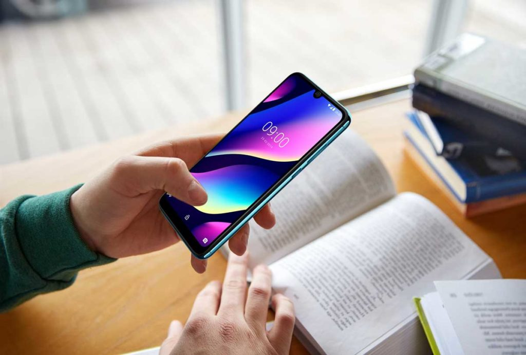 Wiko-back-to-school-View3-ambientataWiko-back-to-school-View3-ambientata