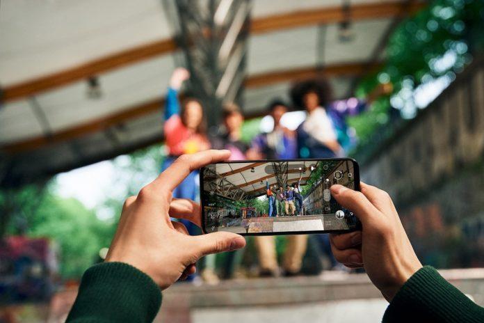 Wiko, World Dream Day: lo smartphone può aiutare a realizzare i sogni?
