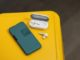 Wiko lancia i WiShake True Wireless 2 con uno speciale prezzo di lancio